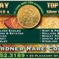 Gardner Coins & Cards - Gardner, MA