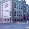 Cathedral Grammar School