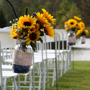 GS3 Photography - Columbus, OH. Fall in Love with Wonderful Wedding Deals