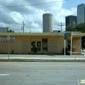 Zudar's Deli Catering & Baking - Tampa, FL