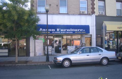 Jason Queen Furniture Perth Amboy Nj