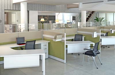 Exceptionnel Systems Office Furniture   College Station, TX