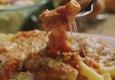 Olive Garden Italian Restaurant - Memphis, TN