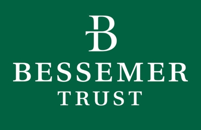 Bessemer Trust - Boston, MA