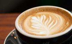Benlee's Cafe