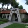 Osceola Art & Frame Gallery - Kissimmee, FL
