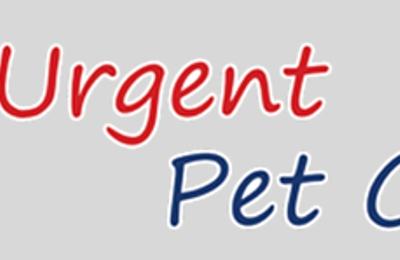 Urgent Pet Care Papillion 8419 S 73rd Plz Ste 107 Papillion Ne