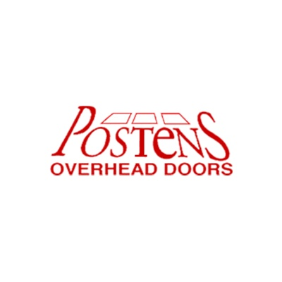 Logo: Services/Products: Commercial Services Garage Doors Industrial  Services Overhead Overhead Doors Radio Dispatched Trucks Residential  Services Sales ...
