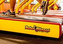 Retro Fitness - Stroudsburg, PA