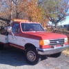 Wallace Towing & Recovery