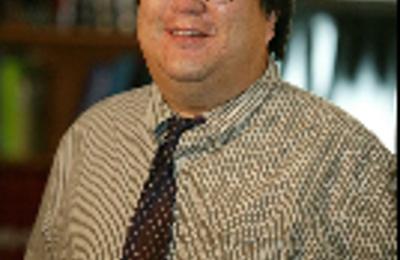 Dr. Ivan Y Lee, MD - Hayward, CA