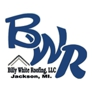 Billy White Roofing - Jackson, MI