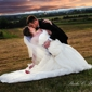 Studio C Photography - Culpeper, VA
