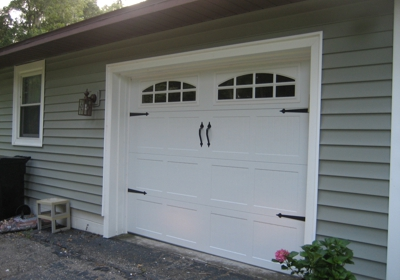 Lester S Garage Doors 720 Se 9th Pl Gainesville Fl 32601 Yp Com