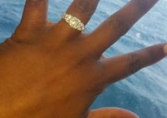 DeVons Jewelers - Roseville, CA