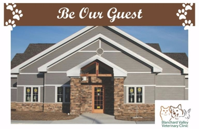 Blanchard Valley Veterinary Clinic - Findlay, OH