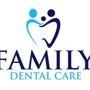 Dental R Us - Dr. Tiffany Troung, DDS