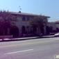 Pasadena Humane Society - Pasadena, CA