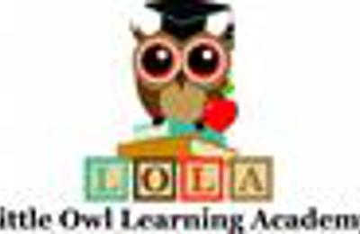 Little Owl Learning Academy - New Port Richey, FL