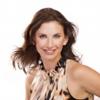 Dr. Melissa Chesler Lazarus, MD