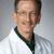 Gary S. Firestein, MD