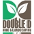 Double D Tree & Landscaping LLC