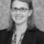 Edward Jones - Financial Advisor: Jenna R Bennett