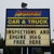 Advantage Used Car and Truck Center