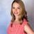 The Lewisville Dentist - Natalie Goodman, DDS