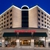 Embassy Suites by Hilton Dallas Love Field