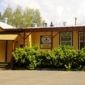 Children's World Bilingual Montessori - Anchorage, AK