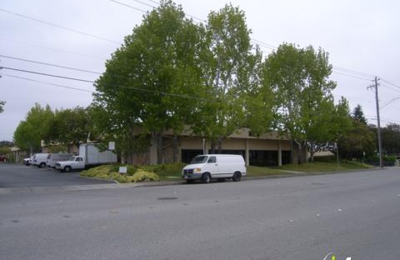 A V Integrators - Belmont, CA