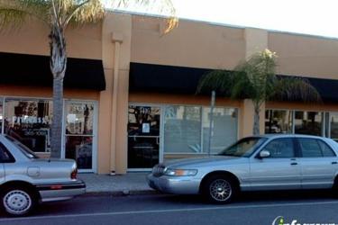 Downtown Sarasota Alliance