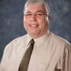 Michael D. Howard, MD - Beacon Medical Group LaPorte