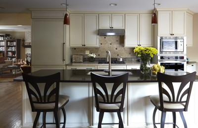 Cr Cabinetry Inc - Schaumburg, IL