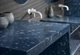 Broward Marble & Granite - Oakland Park, FL