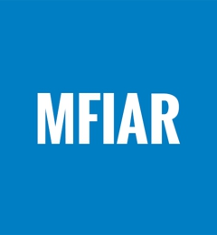 Mr. Fix-It Appliance Repair - San Antonio, TX