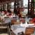 Spark Woodfire Grill - Huntington Beach