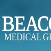 Beacon Medical Group Midwifery Centered Care South Bend