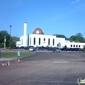 Islamic Foundation - Ballwin, MO