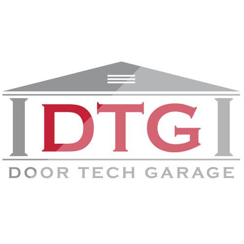 Best garage door brand photos wall and door for Casa grande garage door repair
