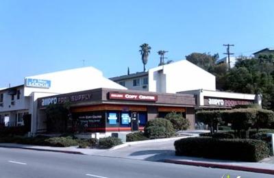 Allpro Pool Service Inc - La Mesa, CA