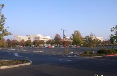 Vickrey, Jenny T, MD - Fresno, CA