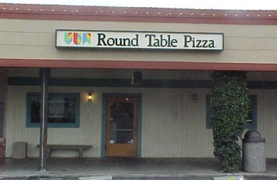 round table pizza newark, ca 94560 - yp