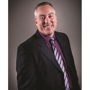 Dan Pinton - State Farm Insurance Agent