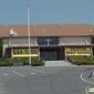 North Hills Baptist - Vallejo, CA