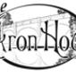 Akron Ale House - Akron, NY