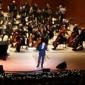 Atlanta Symphony Orchestra - Atlanta, GA