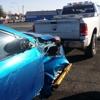 Wilmington Towing & Repair