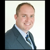 Brett Younce - State Farm Insurance Agent